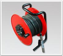 구매하기 자석식 층별침하 측정기 Model GV-2418