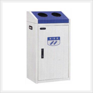 구매하기 쓰레기통 STC-650A