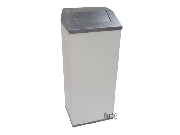구매하기 쓰레기통 STC-750A