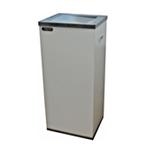 구매하기 뱅뱅이뚜껑 쓰레기통 (70L) STC-750B
