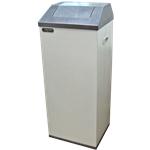 구매하기 뱅뱅이뚜껑 쓰레기통 (70L) STC-750A