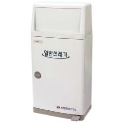 구매하기 페달형 쓰레기통 (35L) STC-350A