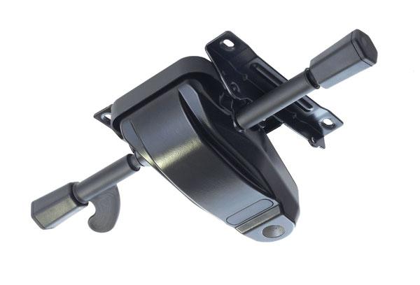 구매하기 멀티 블락-II[DHM-110]