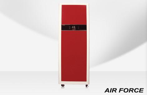 구매하기 공기 살균기 NIT-1270/203/380(스탠드형)