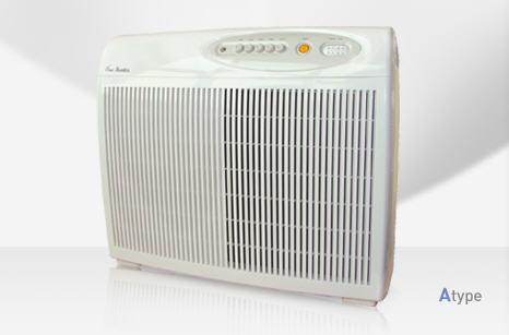 구매하기 공기 살균기 NIT-K2