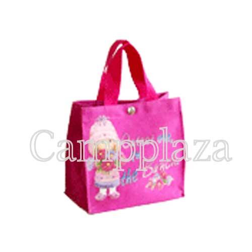 구매하기 아동 가방 순면미니보조 가방 SJI-001
