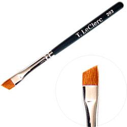 구매하기 Make up brush Mini 203/메이크업 브러쉬