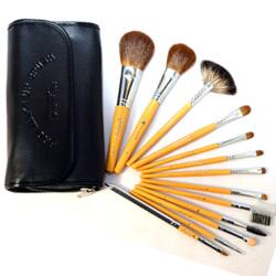 구매하기 13 Piece professional brush set/메이크업 브러쉬 세트