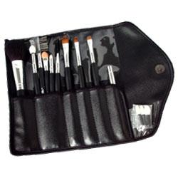 구매하기 Professional essencial brush set/메이크업 브러쉬 세트