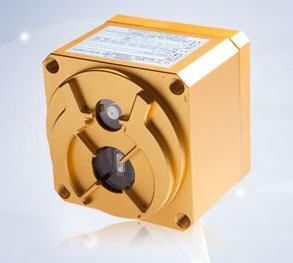 구매하기 자외선 적외선 복합식 불꽃감지기 UV/IR Flame Detector Firesoft 30EX-ID