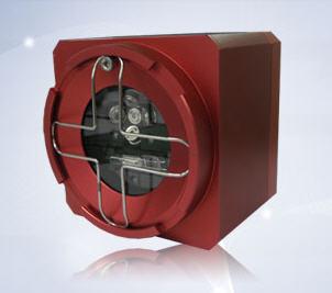 구매하기 자외선 적외선 복합식 불꽃감지기 UV/IR Flame Detector Firesoft 500-ST