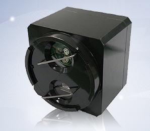 구매하기 자외선 적외선 복합식 불꽃감지기 UV/IR Flame Detector Firesoft 550EX-ST
