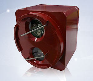 구매하기 자외선 적외선 복합식 불꽃감지기 UV/IR Flame Detector Firesoft 600EX-ST