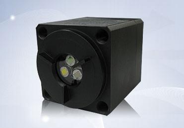 구매하기 삼중적외선 불꽃감지기 IR3 (Triple Infrared Flame Detector) Firesoft-3300EX-ST