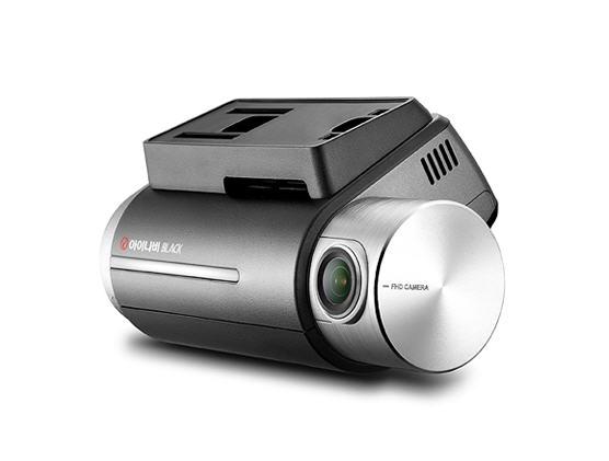 구매하기 자동차 DVR/Car DVR FXD700 2 Ch. Full HD