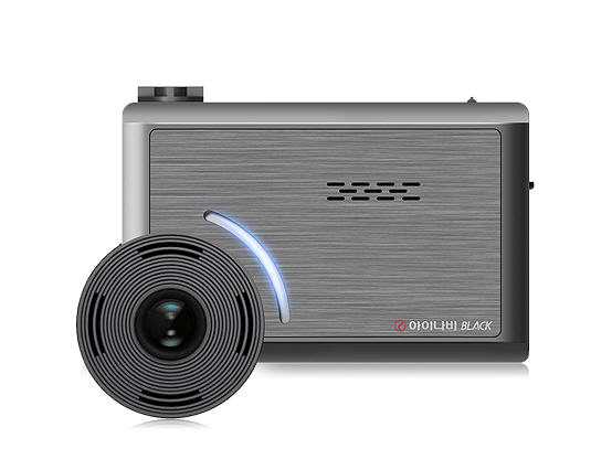 구매하기 자동차 DVR/Car DVR JACE 1 Ch. HD/LCD