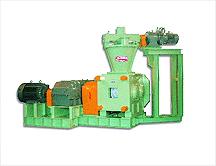 구매하기 과립 성형기 / Roller compactor