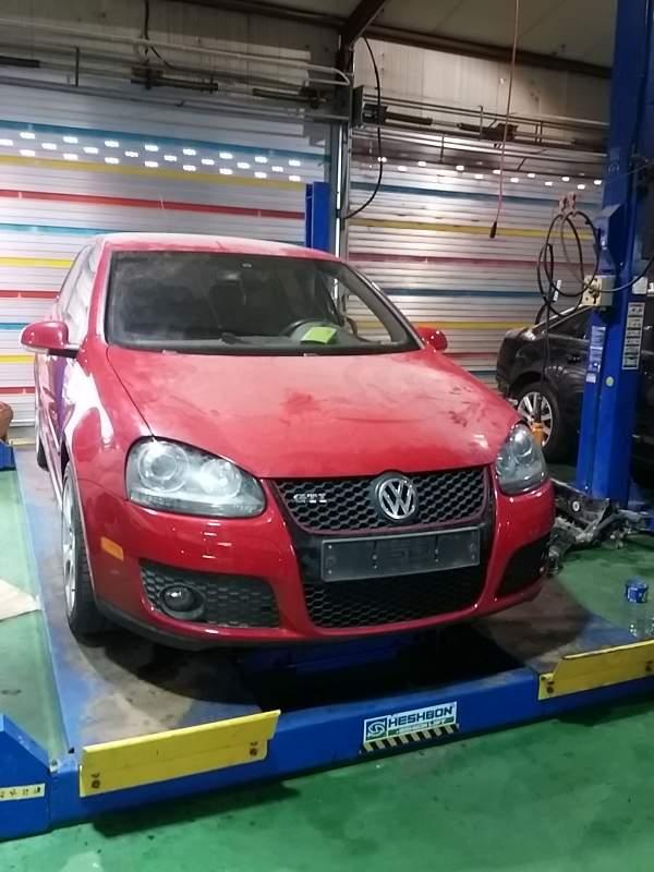 구매하기 Germany Used Vehicles and parts