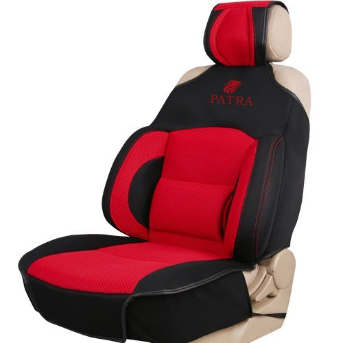 Show Bucket Seat Cover