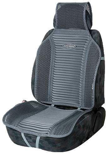 구매하기 Air Cool Seat Cover