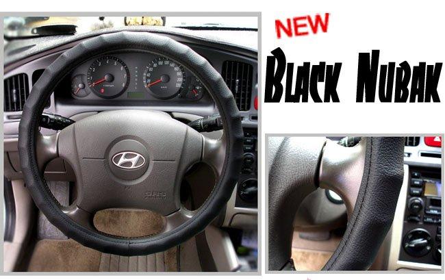 구매하기 Steering Wheel Cover