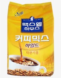 구매하기 Maxwell Coffee Mix