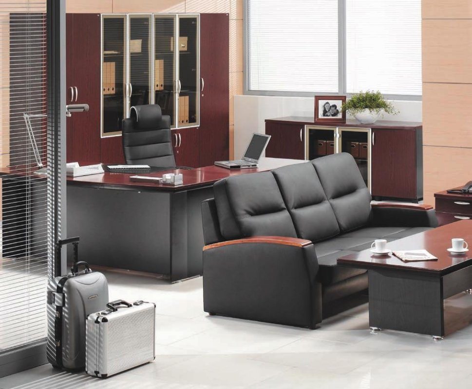 구매하기 Exclusive Office Furniture Sets (Standards)