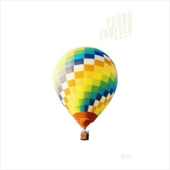 구매하기 Made in Korea, New Album, BTS, Idol Music, BTS Singer, Young Forever (Special Album)