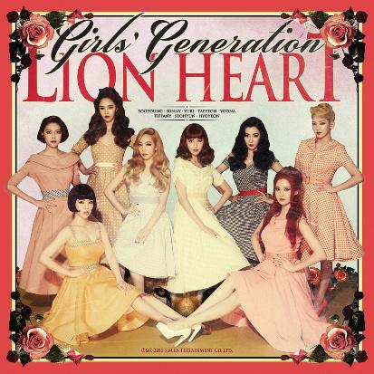 구매하기 Korea Music Album Wholesale and Supplier, Exo Album,Girl Generation, BTS