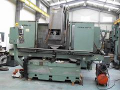Profimat 612 CNC grinding machine