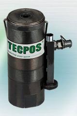 TBT-M20 bolt tensioner