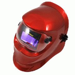 용접면 / 자동 차광면