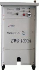 EWS-1000A 가우징 용접기