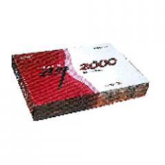 Konjac 2000