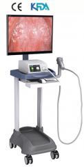 Dr CamscopePro HD급 의료용 카메라
