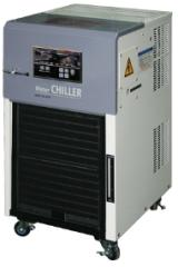 DCF-005~400 산업용 냉각기