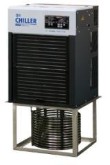 DME-020~030 오일냉각기