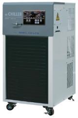 DMB-005 오일냉각기