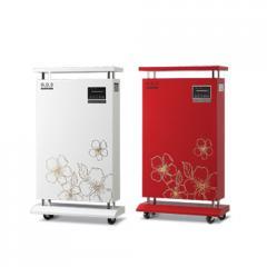 공기살균기 GDS-NA-1030T