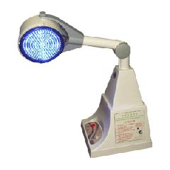 온열치료기