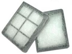 M-frea 교체용 향 필터
