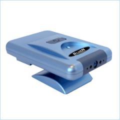 BN503 small area anion air purifier