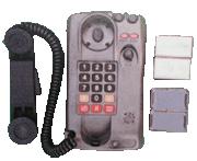 군용전화기, HIC RINGER