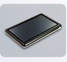 MP3플레이어, DS-S100C