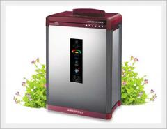 KYK-2000 air purifier with phytoncide