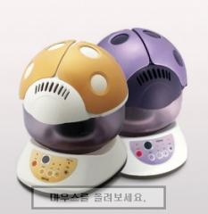 자연 공기청정기, JAYEON JA-7700