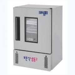 프리미엄 냉동고 LCT-110F
