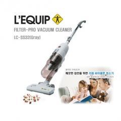 청소기 LCSS32