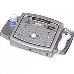 초음파 자극기 DM -77