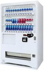 RCP-6530 30컬럼 캔 and PET 자판기